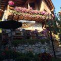 Zoldo Alto BL – Rustico/Casale – Vendita – 277mq – Residenziale