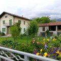 Sedico BL – Casa singola – Vendita – 225mq – Residenziale
