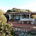 Olbia OT –  – Vendita – 150mq – Residenziale