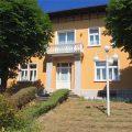 Domegge di Cadore BL – Villa – Vendita – 350mq – Residenziale