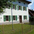 Voltago Agordino BL – Casa singola – Vendita – 258mq – Residenziale