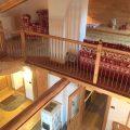 Vallada Agordina BL – Casa singola – Vendita – 204mq – Residenziale