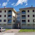 Santa Giustina BL – 4 o più locali – Vendita – 140mq – Residenziale