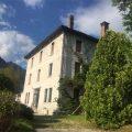 Sedico BL – Stabile / Palazzo – Vendita – 620mq – Residenziale