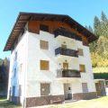 Falcade BL – 3 locali – Vendita – 65mq – Residenziale