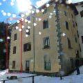 Rocca Pietore BL – Porzione di Casa – Vendita – 75mq –