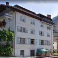 La Valle Agordina BL – Hotel – Vendita – 750mq –