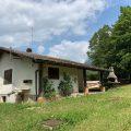 La Valle Agordina BL – Casa singola – Vendita – 117mq – Residenziale