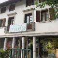 Pieve di Cadore BL – Stabile / Palazzo – Vendita – 550mq –