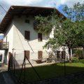 Agordo BL – Casa singola – Vendita – 281mq – Residenziale