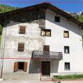 Rocca Pietore BL – Casa singola – Vendita – 400mq –