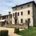 Marostica VI – Villa – Vendita – 780mq –