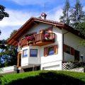 Voltago Agordino BL – Casa singola – Vendita – 190mq – Residenziale