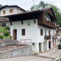 Gosaldo BL – Casa singola – Vendita – 129mq – Residenziale
