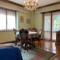 Cesiomaggiore BL – Casa singola – Vendita – 275mq – Residenziale