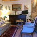 Voltago Agordino BL – Porzione di Casa – Vendita – 90mq – Residenziale