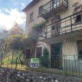 Gosaldo BL – Casa singola – Vendita – 400mq – Residenziale