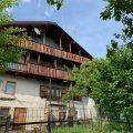 Vallada Agordina BL – Porzione di Casa – Vendita – 150mq – Residenziale