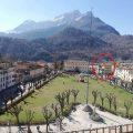 Agordo BL – Stabile / Palazzo – Vendita – 1750mq – Residenziale