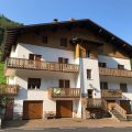 Rocca Pietore BL – 4 o più locali – Vendita – 131mq – Residenziale