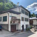Falcade BL – Casa singola – Vendita – 191mq –