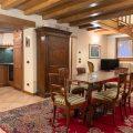 Santa Giustina BL – Porzione di Casa – Vendita – 145mq – Residenziale