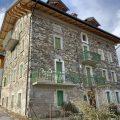 Rivamonte Agordino BL – Casa singola – Vendita – 432mq –