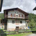 Falcade BL – Casa singola – Vendita – 169mq – Residenziale