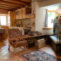 Rocca Pietore BL – 3 locali – Vendita – 70mq – Residenziale