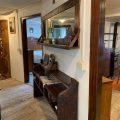 Rivamonte Agordino BL – Casa singola – Vendita – 260mq –